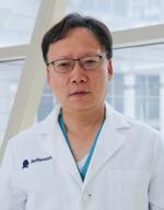 Dajie  Wang, MD