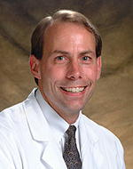 Robert W. Frederick, MD