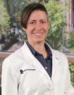 Sara R. Hefton, MD