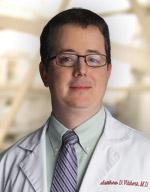 Matthew D. Vibbert, MD