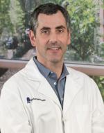 David A. Oxman, MD