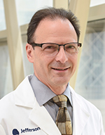 Ralph J. Marino, MD