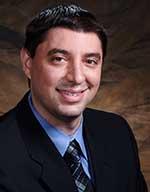 Michael J. Mehnert, MD