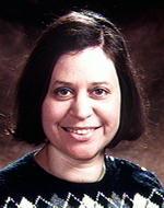 Judith L. Ross, MD