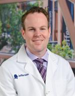 Eric S. Schwenk, MD