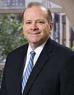 George P. Heyrich, MD