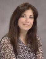 Lori B. Frank, MD