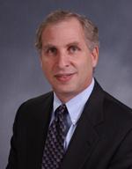 Steven M. Greenfield, MD