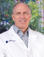 Marc S. Zimmerman, MD