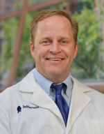 Christopher A. Haines, MD