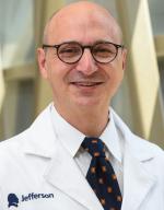 Ralph G. Zinner, MD