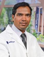 Kiran S. Talekar, MD