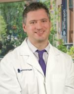 Michael J. Marmura, MD