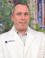 Brian D. Fedgchin, MD