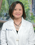 Jenny Y. Wang, MD