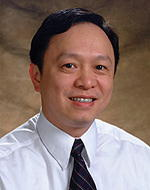 Simon Yongquan  Su, MD,PhD