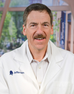 Flavius F. Guglielmo, MD