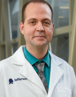 John L. Wagner, MD