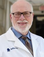 Irvin H. Hirsch, MD
