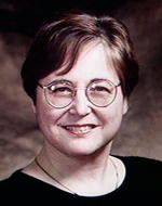 Marianne  Ruby, MD