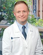Andrej  Lyshchik, MD,PhD
