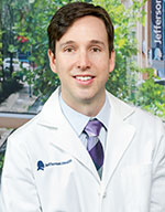 Christopher H. Henry, MD