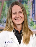 Angela G. Gopez, MD