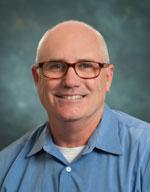 William G. McNett, MD
