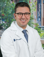 Adam S. Bodzin, MD