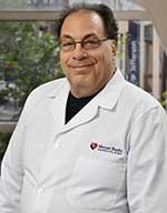William E. Costanzo, MD