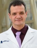 Henry N. Kesler, MD