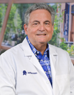 David  Karasick, MD