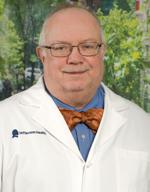 Rodney D. Bell, MD