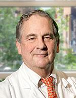 William J. Tester, MD