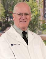 Joseph I. Tracy, PhD