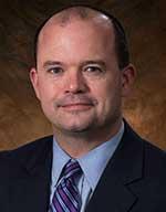 Matthew R. Craig, MD