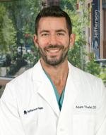 Adam M. Thaler, DO