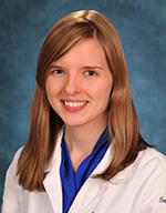 Emma N. Weaver, MD