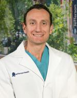 Jordan E. Goldhammer, MD