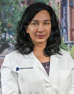 Neeta K. Rao, MD