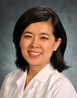 Susan  Truong, MD