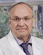 Lewis J. Rose, MD