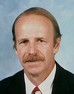 Allan R. DeJong, MD