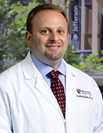 Keith R. Wolfson, MD