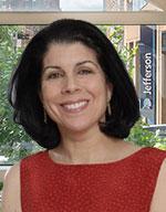 Katherine D. Sherif, MD