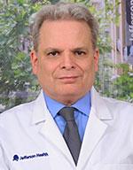 Jon  Glass, MD