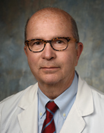Howard S. Kroop, MD