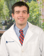 Colin L. Smith, MD