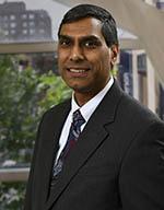 Sunder  Venkatesulu, MD