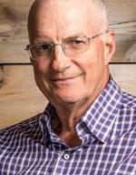 William C. Meyers, MD